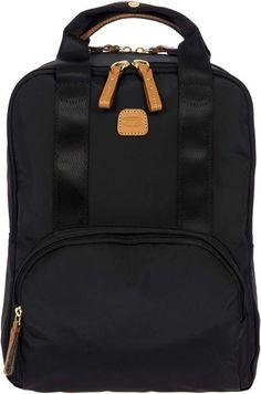 c04de3a375f6 Online Michael Kors Mocha Mens Odin Leather Backpack Outlet | MK ...