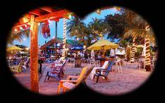 Rum Bar - West Palm Beach Gardens, FL
