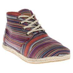 Toms Botas Boots - Women - SOLETRADER