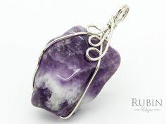 Lila ametiszt köves nemesacél medál Gemstone Rings, Gemstones, Jewelry, Fashion, Moda, Jewlery, Gems, Jewerly, Fashion Styles