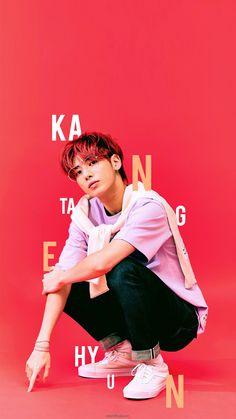 *edited by aephithelieum Something In The Way, Fandom, Kpop, Cute Korean, Guys, Wallpaper Lockscreen, Wallpapers, People, Dream Guy
