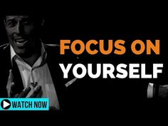Tony Robbins: Reprogram Your Mind (Tony Robbins Depression) - YouTube