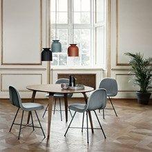 Gubi Ronde Pendant - Livingshop.dk