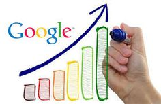 Vaughanseo is best seo company in Canada who do work on results based model. For online marketing of your business hire seo expert team of vaughanseo.