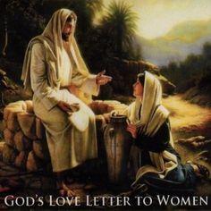 God s love letter to women mp3s fr chris martin father chris martin