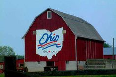 Huron Ohio Google Image Result for http://www.ohiobarns.com/ohbarns/obpics/OB-Erie.jpeg