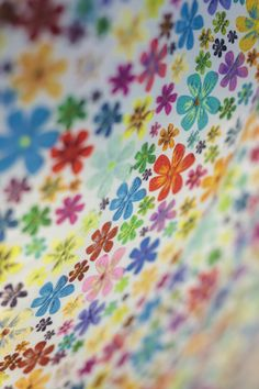 Sonnengärtli Mako Satin Bettwäsche Quilts, Blanket, Bed, Textiles, Bedroom, Stream Bed, Quilt Sets, Blankets, Log Cabin Quilts