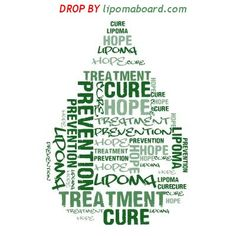 A forum and community offering information, alternative treatments, resources and support concerning lipomas, lipomatosis and other related conditions. Surgery shouldn't be the only option! Lipomas are fatty tumors under the skin.