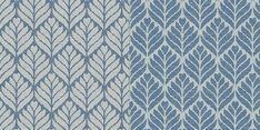 Nona Woven Wraps Palmae Bali, 100% cotton, 279gr/m2, release february 20 2016