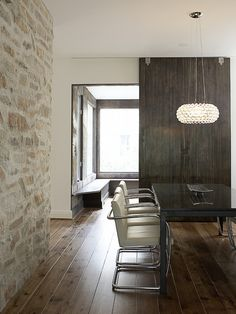 Barn Doors Metal Design, Pictures, Remodel, Decor and Ideas - page 5