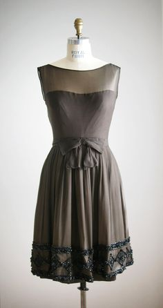 love the style. maybe different options for each bridesmaid (different style of tops)