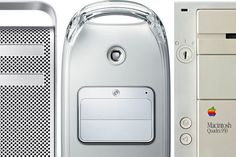 Towers of power: A slideshow look at past Mac tower computers http://www.macworld.com/article/2045219/towers-of-power-a-slideshow-look-at-past-mac-tower-computers.html