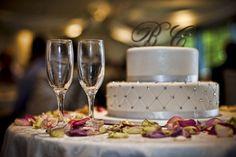 #Lagoon Restaurant #wollongong #weddings