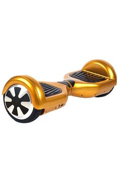 how to make your hoverboard bluetooth
