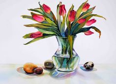 catherine hillis watercolor - Google Search