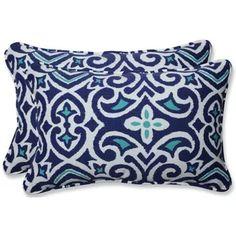 Charlton Home Bench Cushion & Reviews | Wayfair Decor Pillows, Toss Pillows, Throw Pillow Sets, Outdoor Throw Pillows, Decorative Throw Pillows, Pillow Fabric, Lumbar Pillow, Pillow Reviews, Bench Cushions