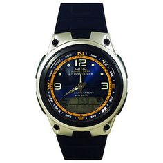 Год выпуска/покупки:  в этом видео мы рассмотрим функции для рыбалки на примере часов casio aqwaver, и покажем как это всё настроить.