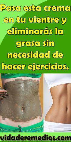 Isagenix, Tips Belleza, Self Care, Beauty Skin, Diabetes, Rid, Remedies, Health Fitness, Face