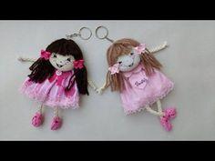 Neste video mostro de uma maneira simples e fácil, como pintar o rostinhos de suas bonecas. FanPage no Facebook : https://www.facebook.com/StkArtesanatos/?ref=hl Blog:http://stkartesanatos.blogspot.com.br/ Instagram : Stk Artesanatos