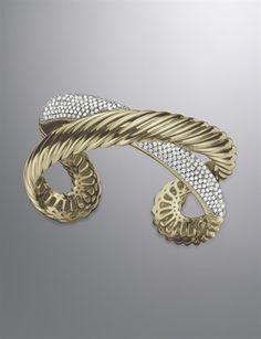 David Yurman   Women   Bracelets
