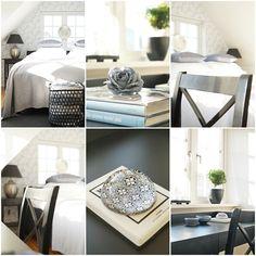 Ny möbel i vårt sovrum | Simplicity | Sköna Hem