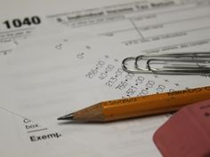 Points paid on a refinance, moving expenses, and even educator expenses are some of the more commonly overlooked tax deductions. Don't miss them.