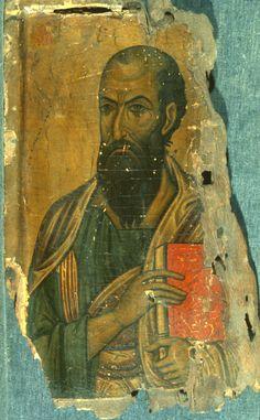 edu sinai files original 6699 Medieval Books, Byzantine Icons, Religious Icons, Orthodox Icons, Sacred Art, Christian Art, Pet Birds, Egypt, Saints