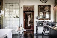 https://www.remodelista.com/posts/ebony-lodge-new-take-classic-safari-style/
