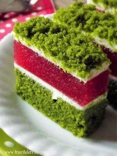 200 ml śmietanki 4 Mini Cakes, Cupcake Cakes, Cupcakes, Sweet Recipes, Cake Recipes, Dessert Recipes, Yummy Snacks, Yummy Food, Polish Desserts