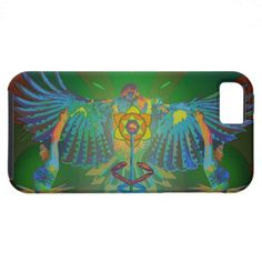 Purchase a new Yoga case for your iPhone! Shop through thousands of designs for the iPhone iPhone 11 Pro, iPhone 11 Pro Max and all the previous models! Iphone 5 Cases, Life Purpose, Forget, Strong, In This Moment, Digital, Unique
