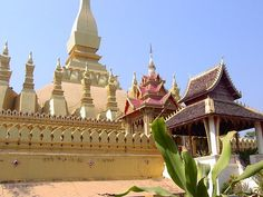 History of Laos to 1945 - Wikipedia, the free encyclopedia