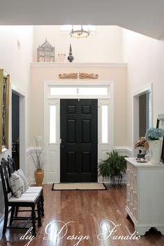 28 Best Above Door Entryway Images Little Cottages Entrance Doors