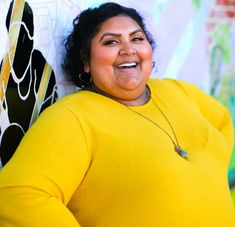 Sonalee Rashatwar Is Radicalizing Body Positivity Ann Coulter, Todays Reading, Best Insurance, Body Size, Body Image, Oppression, Trauma, Sonalee Kulkarni, Black And Brown