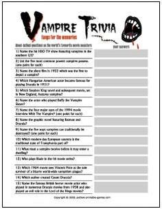 halloween game for adultsmatch the dark thing each clue is describing halloween party games things i love pinterest hall