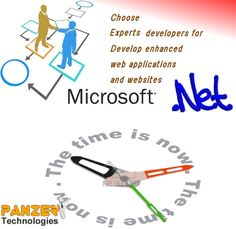 Panzer Technologies is a leading provider of Dot Net development service and customized software solutions in India. Our capabilities include creating custom business applications.