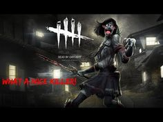 - Dead By Daylight MP w/ Haladmer and Adreden Discord, Gaming, Nice, Lady, Youtube, Video Games, Game, Games, Nice France