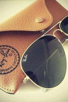 15ba00cd72 Ray Ban Sunglasses..Hey Guys ..I just bought a new Ray Ban