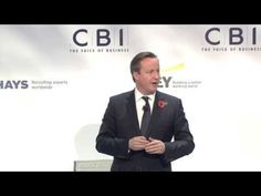 PM: We need a culture change in favour of enterprise Change Maker, David Cameron, We Need, Positive Attitude, Favors, Positivity, Culture, Youtube, Presents