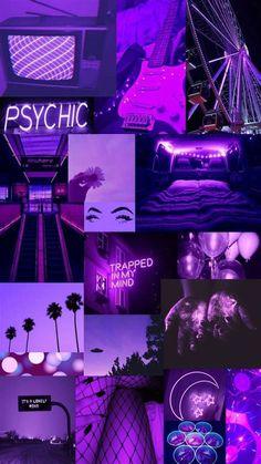 Images By ♲︎𝕠𝕝𝕚𝕧𝕚𝕒♲︎ On Обои на айфон 11 | Purple Wallpaper