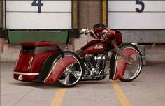 Indian trike | custom trikes,side-car and quad !! | Pinterest | Indian ...