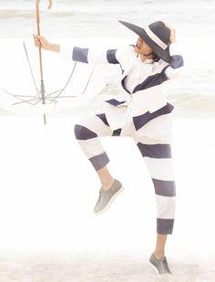 Amanda Wellsh by Zee Nunes for Vogue Brazil April 2015 7