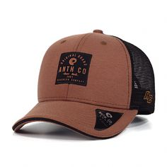 a8b275b8309911 41 Best hats images | Snapback hats, Baseball hat, Snapback