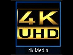 Watch Free Live Tv, Cable Channels and HBO along with 4k movies on Kodi ...