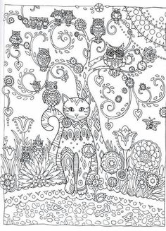 Ladybug From Lucylearns Free Coloring Pages