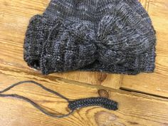 Rusettimyssykkä - Starbox Winter Hats, Beanie, Fashion, Moda, Fashion Styles, Beanies, Fashion Illustrations, Beret