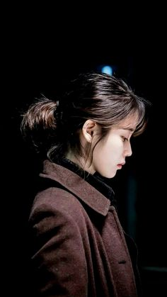 Lee Ji-eun My Mister Korean Star, Korean Girl, Korean Actresses, Actors & Actresses, Moon Lovers, Iu Fashion, Ms Gs, K Idols, Korean Singer