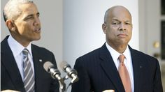 Breaking! Obama/DHS Preparing to Overturn Trump Election---Obama and the Department of Homeland Security Headed by Jeh Johnson have seized control of the election system in America by illegally Federalizing it. The last gasp of the globalists to wrench control back from the people is here.