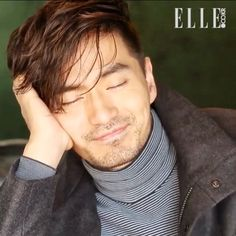Lee Jin Wook Lee Jin Wook, Lee Jong Suk, Asian Celebrities, Asian Actors, Korean Actors, South Corea, Hallyu Star, Most Handsome Men, Korean Men