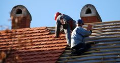 To hire the finest Roofing Contractors in Inglewood the prospective customer can take the help of internet. As nowadays, almost all the service providers have their own websites and social media presence. These internet based resources can be utilized by the customer to know about the best roofers in the Inglewood LA.