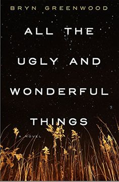 All the Ugly and Wonderful Things: A Novel by Bryn Greenwood http://www.amazon.com/dp/1250074134/ref=cm_sw_r_pi_dp_2mKqxb0JKM0T0